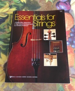 Essentials_for_Strings