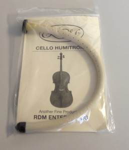 Humidifier_Cello