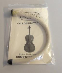 Humidifier_Cello