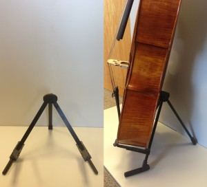 InstrumentStand_Cello2