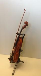 InstrumentStand_Violin