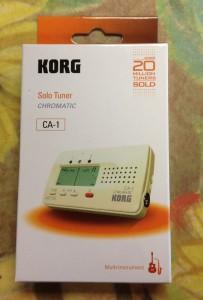 Korg_CA-1