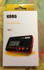 Korg_MA-1