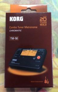 Korg_TM-50
