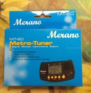 Merano_MT-60