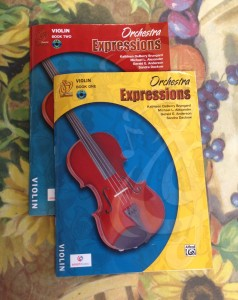 Orch_Expressions