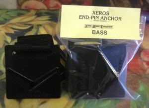 Rockstop_Bass_Xeros