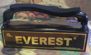 ShoulderRest_Viola_Everest