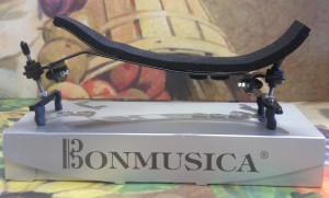 ShoulderRest_Violin_BonMusica