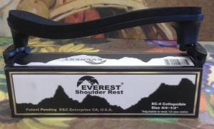 ShoulderRest_Violin_Everest