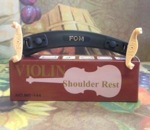 ShoulderRest_Violin_FomSoft