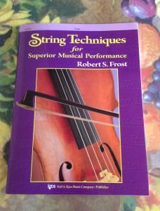 String_Tech