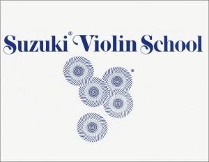 Suzuki Method